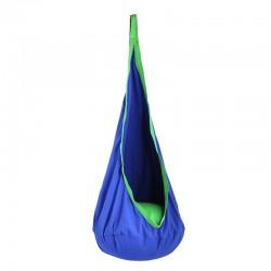 Swing Bag POD