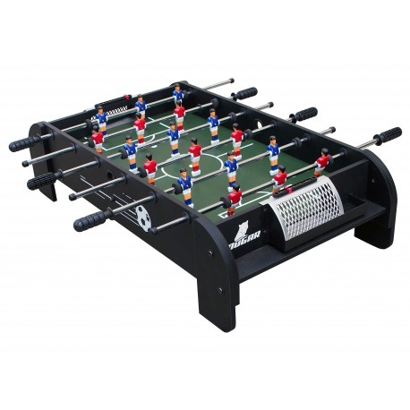 Cup Master Mini Football Table