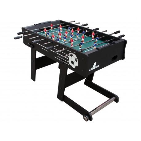 Football Table Scorpion Kick