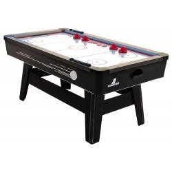 Hattrick Hero airhockey table