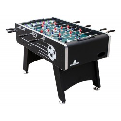 Arena TS football table