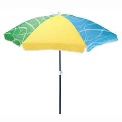 106.7 cm Seaside Umbrella