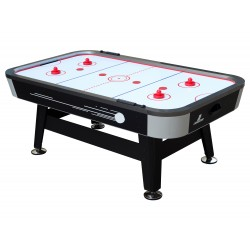 Super Scoop airhockey table