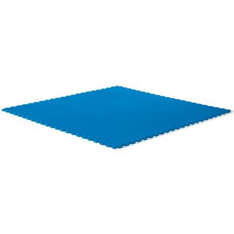 24 inch (61 cm) Playmats