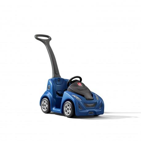 Push Around Buggy GT