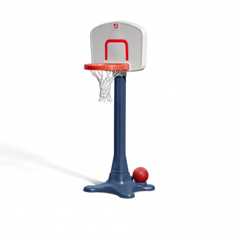 Shootin Hoops Junior Basketball Set