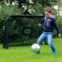 DerbyRun180 football goal