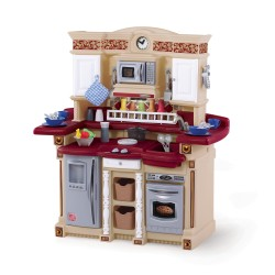 LifeStyle PartyTime Kitchen