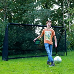 Champion360 football goal