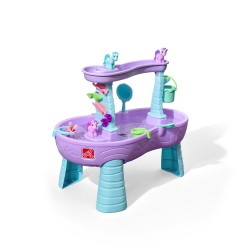 Rain Showers & Unicorns Water Table