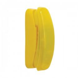 Phone (yellow)