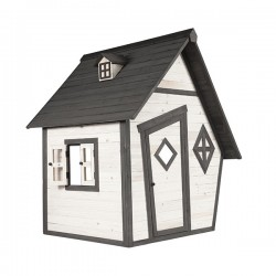 Playhouse Cabin