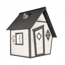 Playhouse Cabin