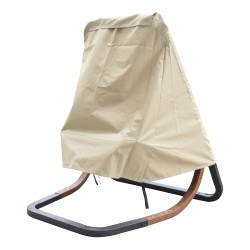 Capri Single Swing Chair Cover