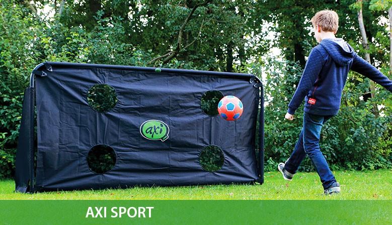 AXI Sport